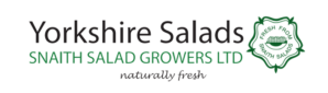 Snaith Salad Growers Ltd.